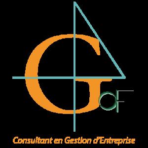 cropped-logo-4GOF.png