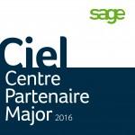 label Centre Partenaire Major Ciel attribué à 4G.OF