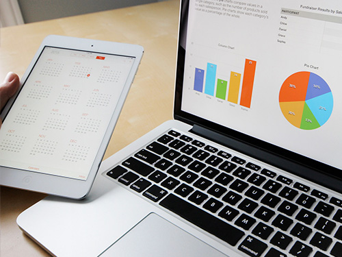 Analyse de la rentabilité et des marges
