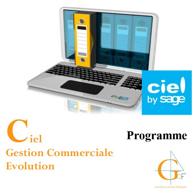 ciel-gestion-commerciale-evolution-formation