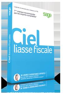 ciel_liasse_fiscale