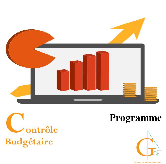 Le Contrôle Budgetaire