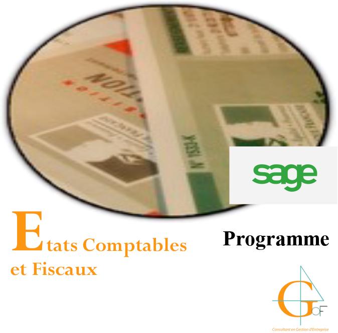 etats-comptables-fiscaux-formation