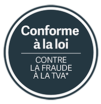 Logo_FraudeTVA_Final_CoreColor