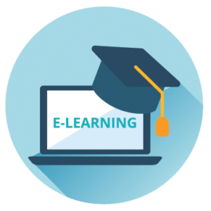 picto-elearning-big