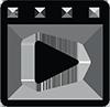 picto-lecteur-video-mini